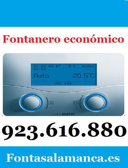 https://www.facebook.com/fontasalamanca?ref=hl