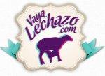 Logo Vaya Lechazo