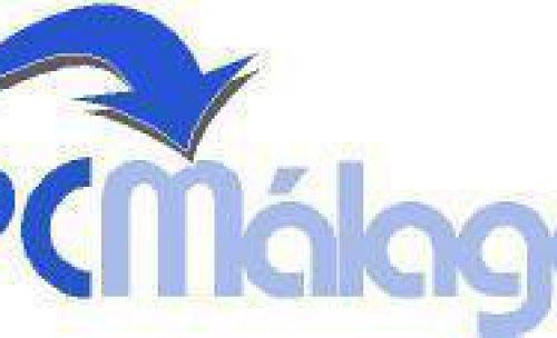 PCMalaga - Servicios Informaticos