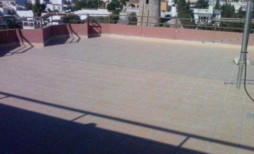Adapta Instalaciones y Servicios, reformas e interiorismo en Málaga