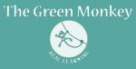 The Green Monkey Alcorcón