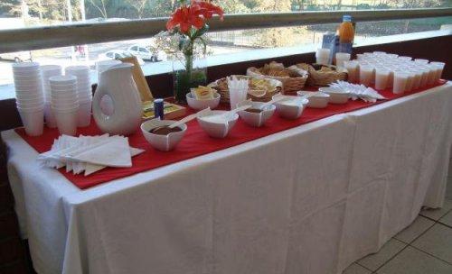 Catering Módena, catering para bodas y eventos en Madrid