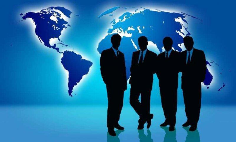 Servicion de representacion empresarial en el Mercado aleman