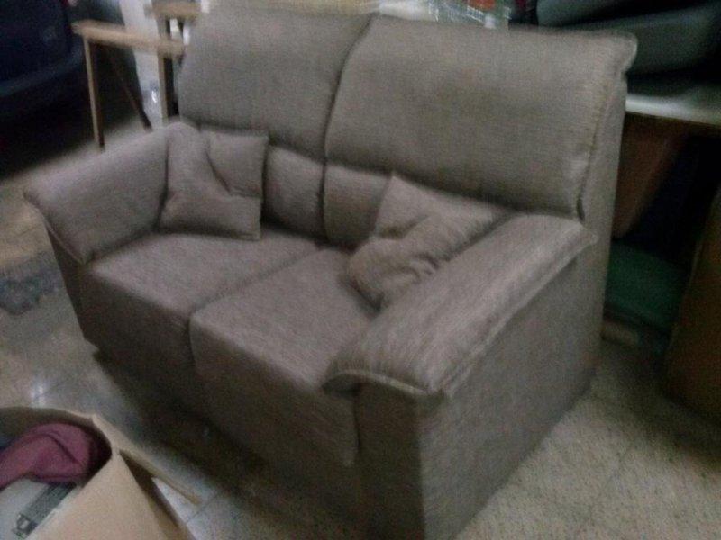 sofa 2p