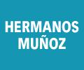 Comunidades Hermanos Muñoz