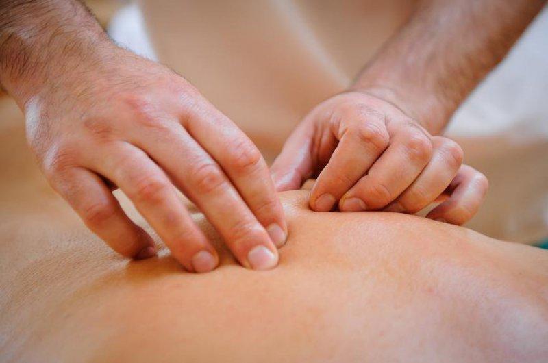 si buscas masajes a domicilio no dudes en conocernos. Visita nuestra pagina web