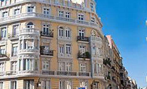 nuestra sede en Valencia