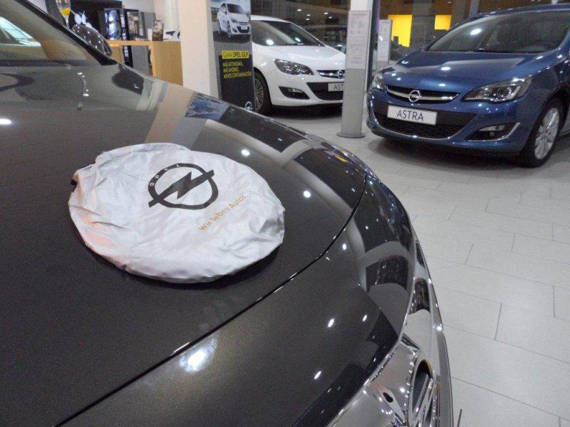Automóviles Nieto, venta de vehículos nuevos y de ocasión en Málaga