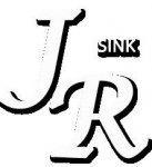 JRSink Fontanería