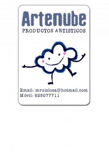 El Logotipo de la marca