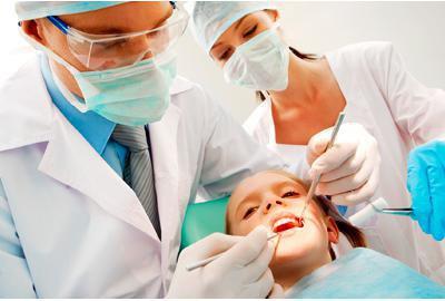 Clínica Dental Garralda