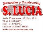 Ofertas y Precios www.sluciaconstruccion.com