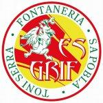 Fontanería Es Grif
