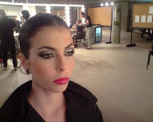 Maquillajes que se adaptan al estilo de cada mujer