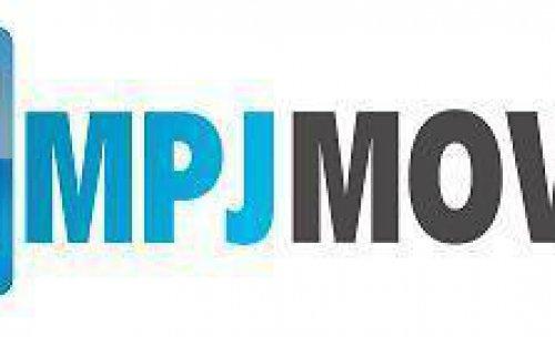 logo mpjmovil