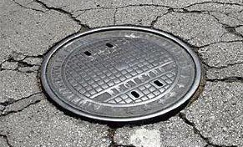 Domarco Desatascos y Limpiezas de Comunidades en Vizcaya