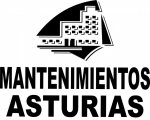 Mantenimientos y Reformas Asturias