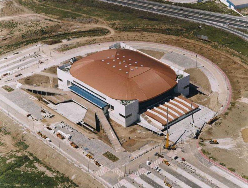 Electricistas en Málaga: revisiones y mantenimientos de centros de transformación