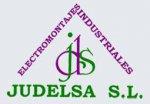 Judelsa