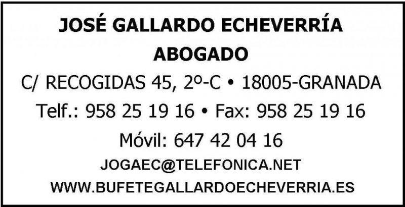 www.bufetegallardoecheverria.es