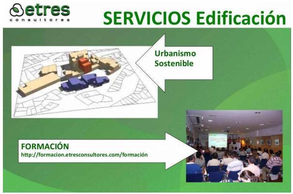 Asesoría energética en Alicante