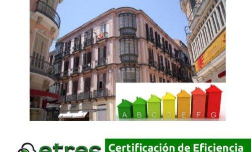 Eficiencia energética en Alicante