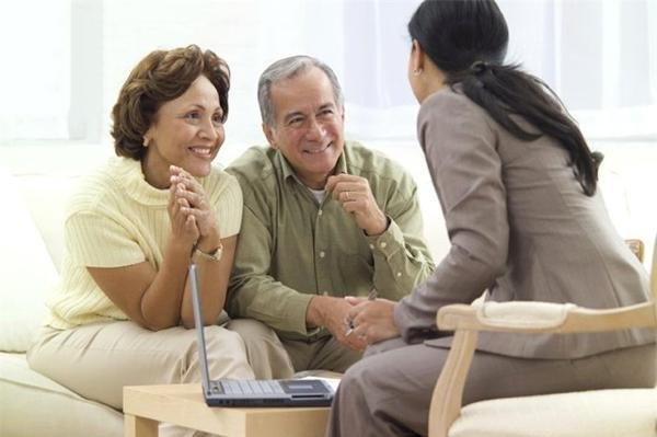 AsistHogar Rubí, asistencia a domicilio y cuidado de mayores en Barcelona