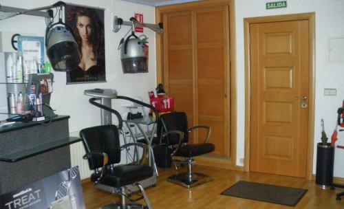 imagen peluqueria 1