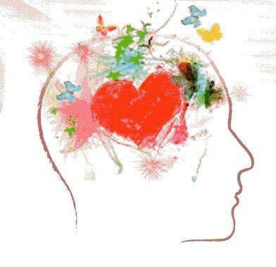 Cuando las neuronas laten de emoción