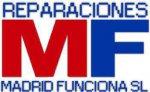Madrid Funciona