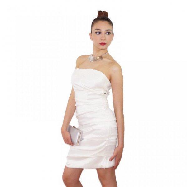 Vestido para salir rebajado a 19,90 euros