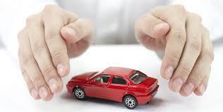 Seguro de coche BCN Seguros correduria de seguros Barcelona