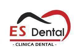 ES Dental