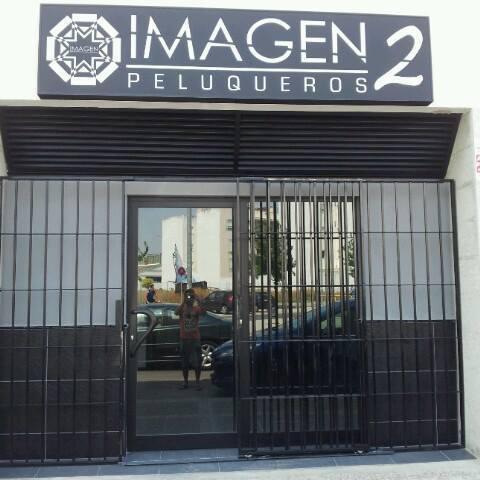 Imagen Peluqueros 2