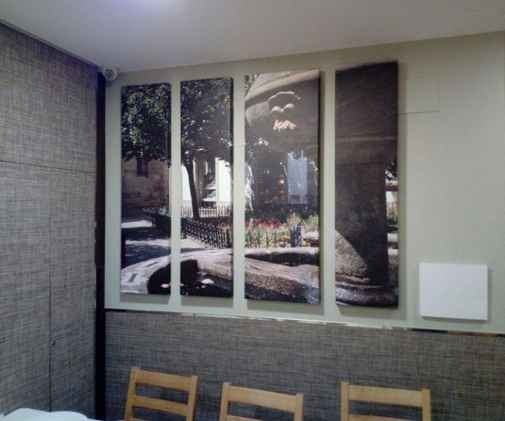 Casal Pérez Centro de Impresión Digital