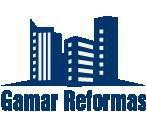 Gamar Reformas