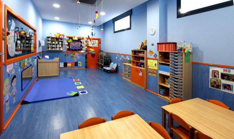 Escuela Nemomarlin