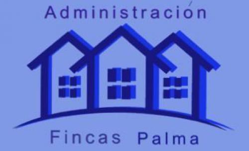 logo-administración-fincas-palma