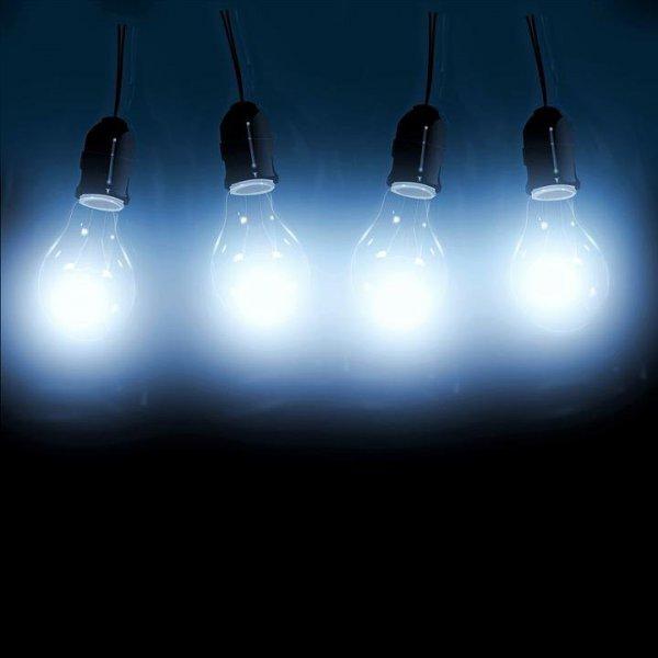 Eléctrica Ortega