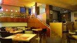 Restaurante Davinci- Vila Real- Castellón-