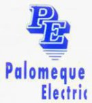 Palomeque Electric