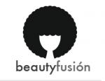 tienda peluquería profesional