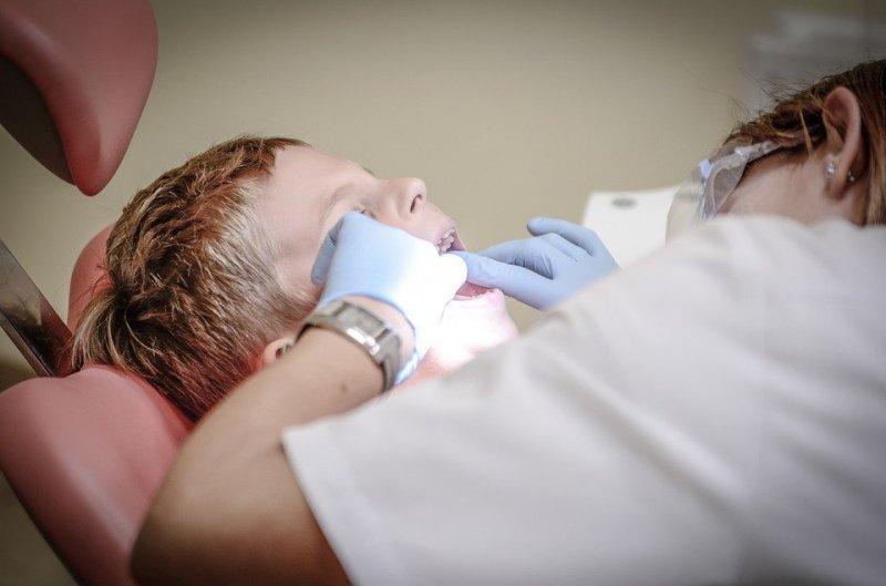 Clínica Dental Jesús Español Moreira