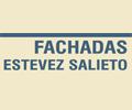 Fachadas Estévez