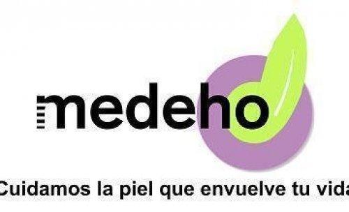 CENTRO MEDICO VITAL MEDEHO