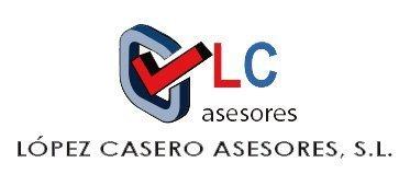 López Casero Asesores