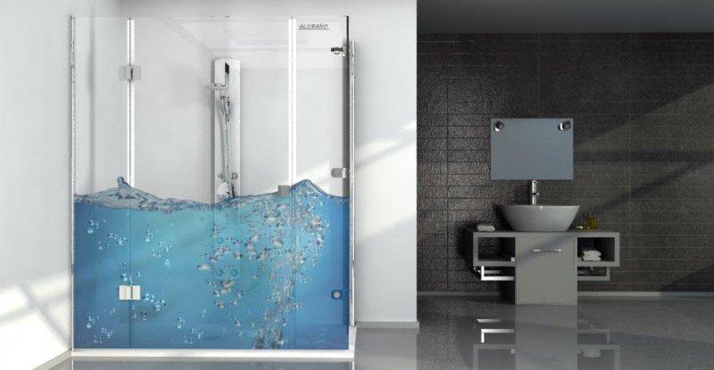 Decorado Digital Agua01