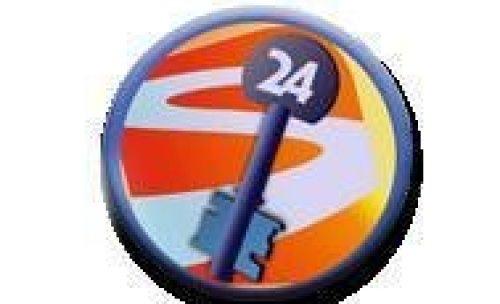 Cerrajeros 24 horas urgencias