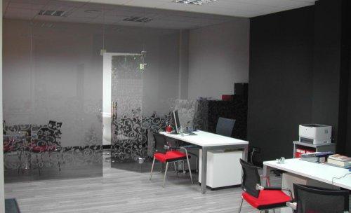 Adasequor, asesoría en Madrid