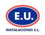 E.U. Instalaciones